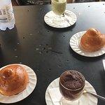 Фотография Prestipino Cafe