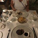 Фотография Seraser Fine Dining Restaurant