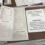 Photo of Pizza Punto e a Capo