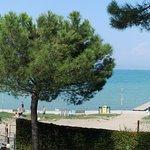 Billede af Ristorante le Terrazze Bella Italia