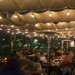 Bardot Restaurant Photo