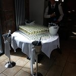 Ariete Italian Bar And Restaurant