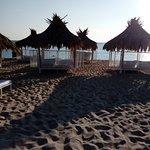 Foto de Mylopotas Beach