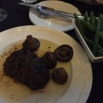 Bild från Palmer's Steakhouse
