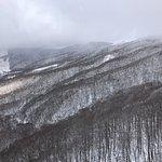 ภาพถ่ายของ Yamagata Zao Onsen Ski Resort