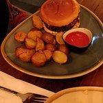 Фотография Cafe Restaurant Leto