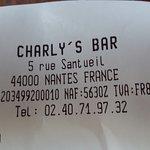 صورة فوتوغرافية لـ Charly's BAR
