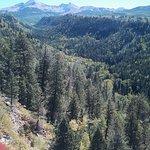 Foto di Majestic Dude Ranch