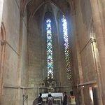 Batalha Monastery resmi