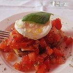 Osteria Italianaの写真