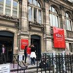 Photo of Office du Tourisme et des Congres de Paris