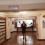 Augustiner Braustubl - Inside Food Shops