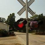 Foto de Train de Charlevoix