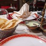 Photo of Jaipur - Ristorante Indiano