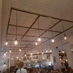 Foto de Casa Della Pasta, pizzeria - restaurant