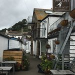 Photo of Old Sail Loft Restaurant