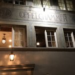 Foto de Oepfelchammer