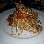 ภาพถ่ายของ Spaghetteria Pizzeria da Andrea