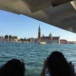 Foto di San Giorgio Maggiore