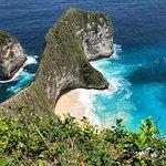 Discover Nusa Penida Foto