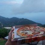Photo of Pizzeria Lercari Ercole