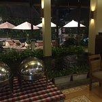 Gabah Restaurant & Bar의 사진