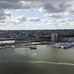 Photo of A'dam Lookout