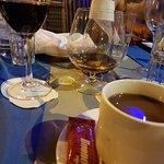 Billede af Harbour Cafe Restaurant
