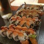 Photo of Tao Sushi
