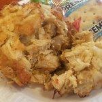 Photo of Faidley Seafood
