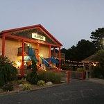 Photo of Karoo Restaurant