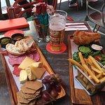 Photo of The Bailey Bar Dublin