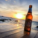Bild från Seaside Bar&Restaurant