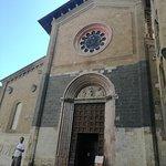 Billede af Chiesa di Sant'Andrea e Bartolomeo