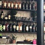 ภาพถ่ายของ Mila Cafe Bar