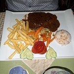 Kayı's Bar & Restaurant Foto
