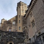 Photo of Chateau d'Estaing