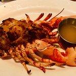 Billede af Legal Sea Foods