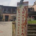 Photo of Trattoria Panoramica Sarroc
