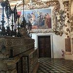Bild från Certosa di Padula