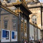 Foto de Palais de justice de Paris