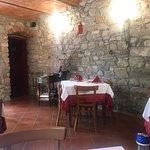 Photo of Ristorante Officina dei Sapori
