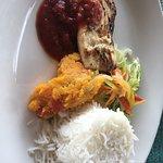 Photo of St Pierre Beach Restaurant