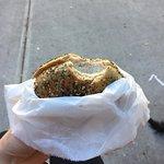 Foto de Tompkins Square Bagels