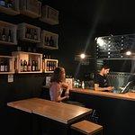 Photo of Letraria - Craft Beer Garden Porto