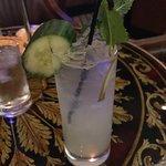 Foto van The Sazerac Bar