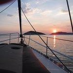 Sail the Day - Skiathos Sailing Trips fényképe