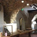 Photo of Les Restaurants du Moulin de Vernegues