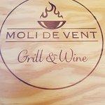 Photo of Moli de Vent Grill & Wine