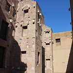 Photo of National Roman Museum - The Baths of Diocletian